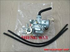HONDA C50 C70 C90 C50KA C70KA C90KA CARBURETOR CARB MADE IN TAIWAN  HIGH QUALITY