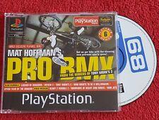 Revista PLAYSTATION disco 68 volumen 1 Demo leyenda de Dragón PS1 PS2 PAL