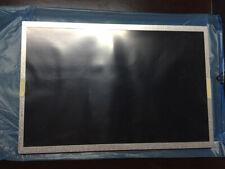 """Innolux/Chimei G121I1-L01 , 12.1"""" TFT LCD Panel,  1280x800 WXGA  16:10"""
