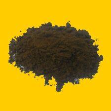 100g Roasted Curry Ceylon Blend Powder, roasted Curry Spice Mix Sri Lanka