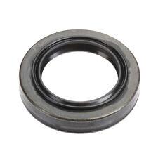 National Oil Seals 2689S Rear Wheel Seal