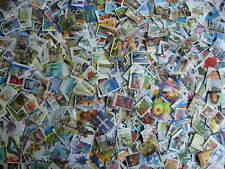 Australia collection 895 different,old up to 2016 issues lots of commemoratives