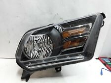10 11 12 Ford Mustang GT right passenger side headlight assembly OEM