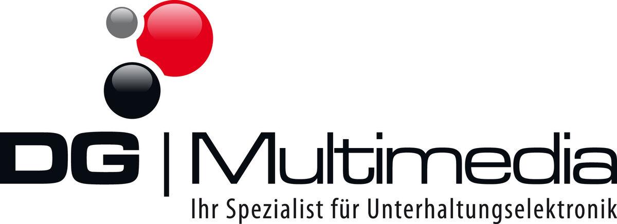 DG-Multimedia