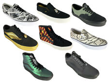 Vans Harry Potter Collection 8 Styles to choose from unisex sizes available