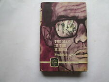 Good - The Man in the Mirror - Ayer, Frederick 1965-01-01   Companion Book Club