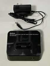 iPort Digital Music System Dock For iPod FS-23 With Power Cord