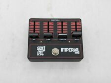 SolidGoldFX Imperial MkII Effects Fuzz Pedals -IB0420
