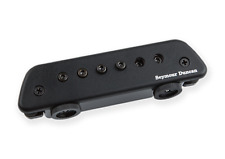 Seymour Duncan Active Mag Acoustic Guitar Pickup 11520-22