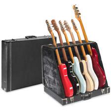 Stagg GDC-6 3 Acustica/6 Custodia per chitarra elettrica
