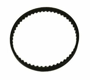 Geared Vacuum Belt #26-3315-02  for Electrolux, Discovery, PN5, PN6, EXR-1080
