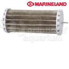 Bio-Wheel 200B/350B Assembly Penguin Filter OEM Part PRBW2350B Marineland