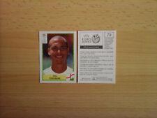 Panini EURO 2000 Sticker Nr. 79