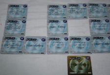 LOTE DE 25 CARTAS X-MEN ARTBOX 2000 MARVEL CARDS, 3D HOLOGRAMA, SIN REPETIR