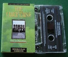 The Chieftains The Collection Double Play Cassette Tape - TESTED