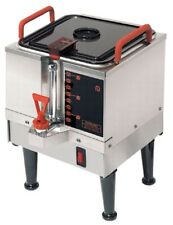 Newco 700485 G-15 1.5 Gallon Satellite Dispenser *New Authorized Seller