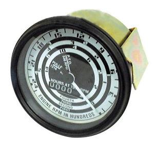 NEW 4 Speed  FORD 2000, 4000 NAA JUBILEE PROOFMETER OEM # C3NN17360N