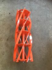 Ransomes Cylinder 30 Inch 6 Blade