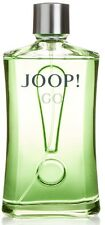 JOOP GO EDT 200  ml