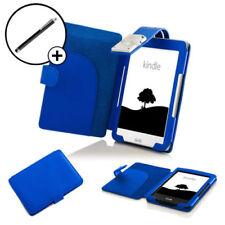 Custodie e copritastiera Per Amazon Kindle 2 in pelle per tablet ed eBook per Amazon