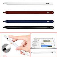 Kapazitiver Stift Touch Pen Stylus für iPad 2018 A1893 & A1954 / iPad 2019 A2197
