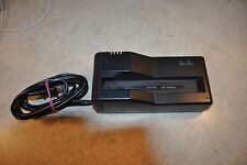 Genuine Original OEM Samsung SV-AA8 AC Camcorder Adapter Battery Charger