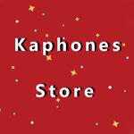 Kaphones Store
