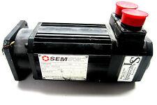 SEM 92C4-130T SERVO MOTOR 92C4130T