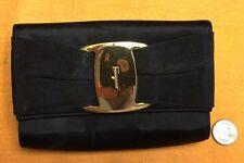 a505412930 Salvatore Ferragamo Women's Clutches for sale | eBay