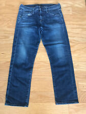 Citizens Of Humanity Emerson Slim Boyfriend Jeans 27