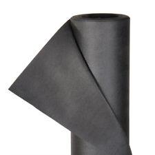 tessuto anti erbacce strappo qualità professionale protettivo Telo pacciamante