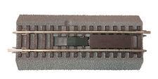 Roco Line con ropa de cama 42519 Vía desenganche accionamiento eléctrico 115mm