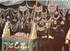 BR49667 Silberschmuck ausstellung in kabul     Afghanistan