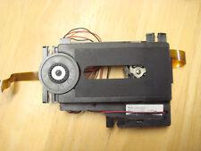 CD Laser Pick Up Mech per Bang & Olufsen B&O Beosound 9000 MK3 VAM1250 RARA
