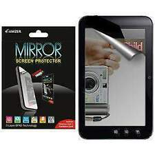 AMZER Kristal Mirror Screen Protector for Dell Streak