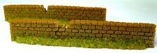 Pack de 5 Galga de OO Garden albañilería marrón claro Dañado - Javis pw3lbdam-F2