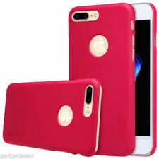 Matte Scratch Mobile Phone Cases & Covers for iPhone 7