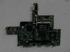 DELL PRECISION M70 LAPTOP MOTHERBOARD D8005 USED