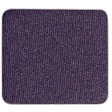 AVEDA eye color shadow FJORD 991 shimmery dark purple mauve