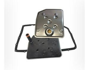 Cooper Transmission Filter Kit for Ford Ranger PX (2011-2015) WCTK148
