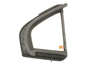 NEW OEM Ford Rear Left Door Quarter Glass Seal 6H6Z-5429905-B Lincoln MKZ 07-12