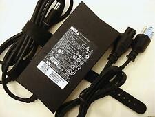 NEW Original OEM DELL XPS L702X M1710 130W AC Adapter DA130PE1-00 JU012 PA-4E