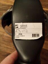 NEW 3M Speedglas 9000 Fresh Aid Headband Duct