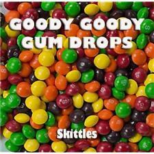 Skittles Fruit (11.4 Kg Box)