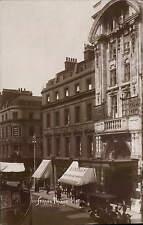 London. Strand Palace Hotel.