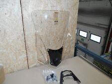 National Cycle Vstrem Windschild Hoch für Yamaha MT-09  900 Tracer Baujahr 15-17