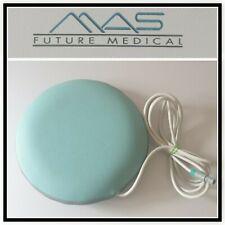 Magnetfeldtherapie Mas Future Medical Nur das Kissen vorhandenen #89