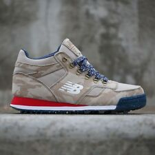 $120 US size 8.0 BAIT x G.I. Joe x New Balance Roadblock  H710GI1