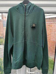 Ma Strum 2xl xxl hoodie