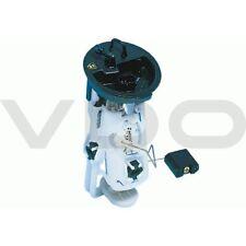 VDO Kraftstoff-Fördereinheit FÜR BMW 3,3 Compact,3 Coupe,3 228-214-002-005Z